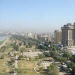 Kijárási tilalmat rendeltek el Bagdadban