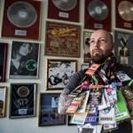 A magyar zenész átka: aki európai módon trendi, itthon elvérzik
