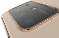 Szinte csak Apple termékeket használt a Huawei alapítójának letartóztatott lánya