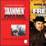 Napi tévéajánló: Szvjatoszlav Richter-koncert, Szégyen, A francia kapcsolat