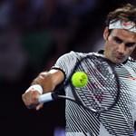 Wimbledon: Federer a bajnok