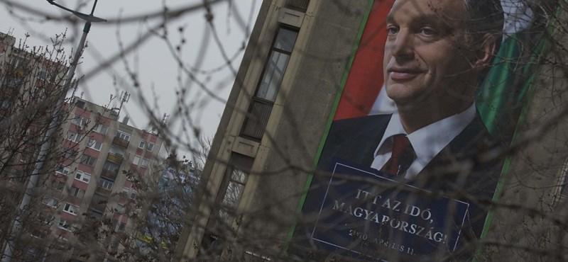Magyarország egyre inkább pártállam – véli Scheppele
