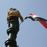 Egyiptom 3 milliárd dollár hitelt kap az IMF-től
