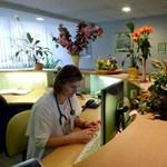 A családtagok ellátását is segíthetné az elektronikus kórlap