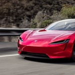 Közel félmillió autót adott el 2020-ban a Tesla