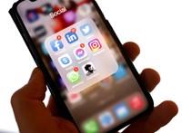Májusban jön az új sikeralkalmazás, a Clubhouse androidos verziója