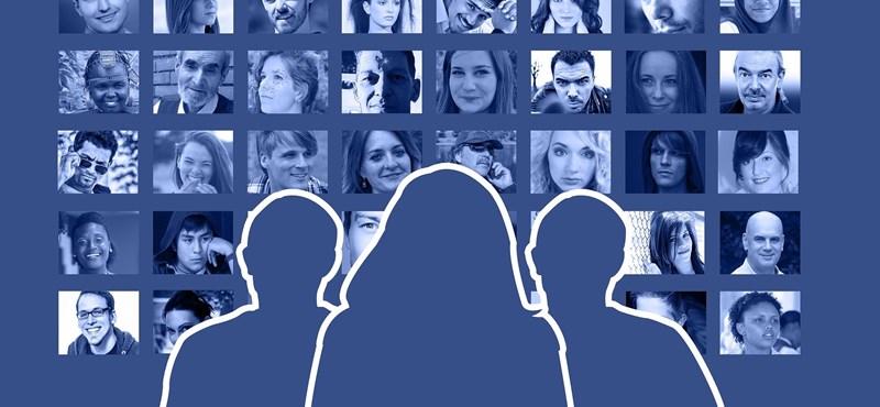Egy kicsit megújul a Facebook-hirdetések háttere, akár hasznosabbak is lehetnek