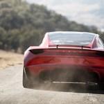Autós matek: megtévesztő lehet a Tesla hegyomlásnyi nyomatéka