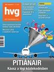 HVG 2018/31 hetilap