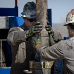 Hogyan lehetne valóban alacsonyabb a gázszámla?