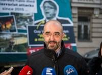Kovács Zoltán értelmezésében az EU Tanácsa egy Soros-zenekar