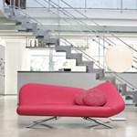 Hajtogatható kanapé