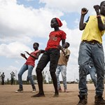 Ötmilliárdos segélyprogramot valósít meg Magyarország Ugandában