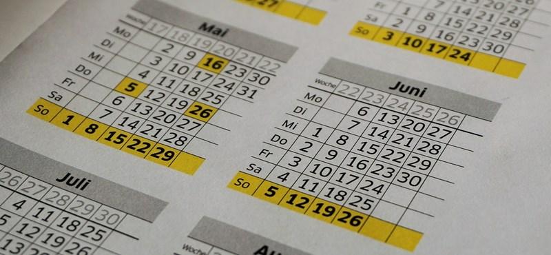 Fontos dátum közeleg: mikor lesz a középiskolai beiratkozás?