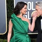 Ezek voltak a Golden Globe legdögösebb és a legcikibb ruhái