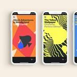 Ha szereti a könyveket, kövesse be a New York-i könyvtár Instagramját – megéri