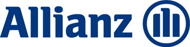 Allianz Hungária Zrt.