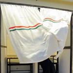 Népszavazást akar az LMP és az MSZP is: siker lesz a vége?