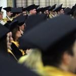 MN: Kevés a külföldi hallgató az egyetemeken