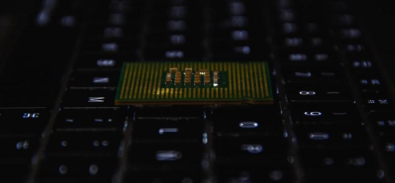 Vírusirtó kerül az Intel újabb processzoraiba, állítólag a hackerek ellen is véd