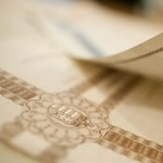 Magyarország legnagyobb hitelezője érdekes lépést tett