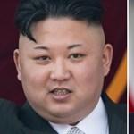 Észak-Korea: Trump gyalázatos bűnöző és halálbüntetést érdemel
