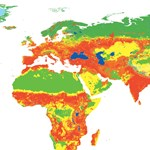 Ez történt: bajban a Föld, lényegében segélykiáltást tett közzé a WWF