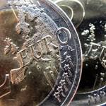Nulla százalék lett az európai kamatszint