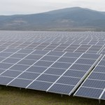 Felszámolják a napelemeket gyártó magyar céget