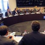 Egy személy dönt - közzétették a brüsszeli kifogásokat