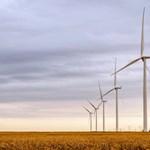 Magyarországnyi méretű szélprojekttel bővít Kansas