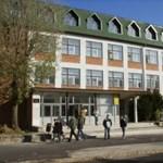 Egyetemmé alakítaná a MÜTF-öt az új rektor