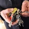 Két vevőnek is eladta a lakását a férfi