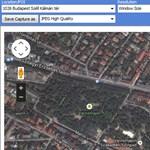 Bármikor jól jöhet: tegye pendrive-ra a Google Mapset