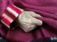 Áttörést értek el kanadai kutatók a Parkinson-kóros betegek kezelésében