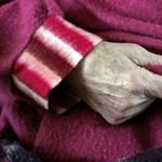 Ez a 66 éves nő nem érez fájdalmat – soha, semmikor