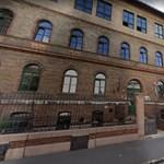 Négyen kapták el a koronavírust egy ferencvárosi gimnáziumban