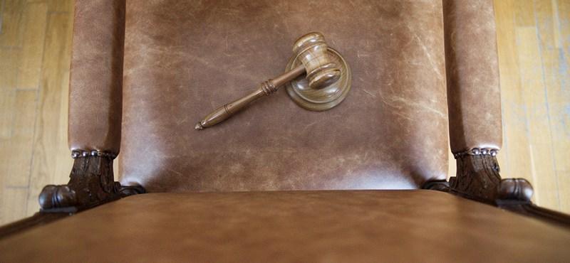 Adóügyekben nem hosszabbítja a határidőket a rendkívüli ítélkezési szünet