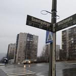 Nagyon nagy a baj Miskolcon: veszélyben vannak az iskolák is
