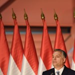 Az állami intézet kikutatta: Orbán jobb, mint Kossuth Lajos