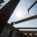 Irreálisnak érzi az építőanyagok árait? Ez az oka