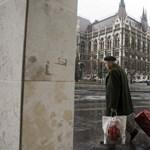 Csak 2014 után jön az igazi nyugdíjreform