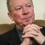 Váci püspök: Az egyházi iskolák részt vesznek a szegregációban