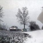 Már sehol sincs vörös riasztás vagy figyelmeztetés, de a tél még kitart