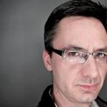 Visszaadja fizetését a VS-nél felmondott újságíró