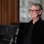Elhunyt a Diploma előtt Oscar-díjas rendezője
