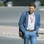 Ha legközelebb furcsa ingatlanügyeiről kérdezik, válaszoljon úgy, mint a fideszes polgármester