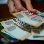 Jutalékot remél a bankoktól a kormány az adósságrendezését