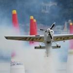 Red Bull Air Race: hiába ígérte Tarlós az ellenkezőjét, jövőre is lesz verseny