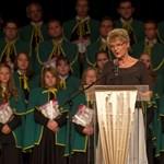 Közel 200 igazgató hiányzik Hoffmann Rózsa rendszeréből